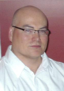 Roger Linehan