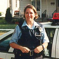 Elizabeth Joann Jolly