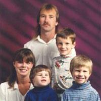 Christopher David Robert Kilminster Jr., Bradley William St. Clare Kilminster, And Christopher David Kilminster