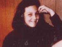 Cheri-Lynne Roarco