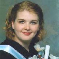 Amber Lee Muir