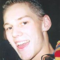 Brett James Stewardson