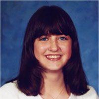 Joline Melissa Stoddard