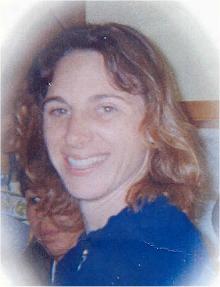 Tammy Ogden