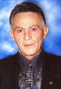 Alfred Sultana