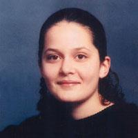 Mirjana Soldat