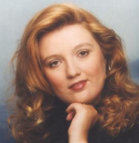 Julie Lynn Ralph