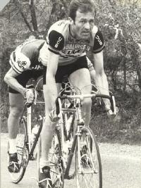 Jacques Jean Pierre Troncin