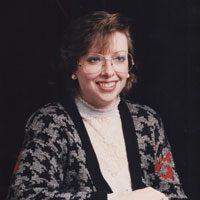 Cheryl Anne Llewellyn