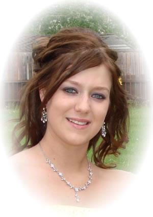 Jocelyn Lavoie